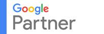 officieel google partner